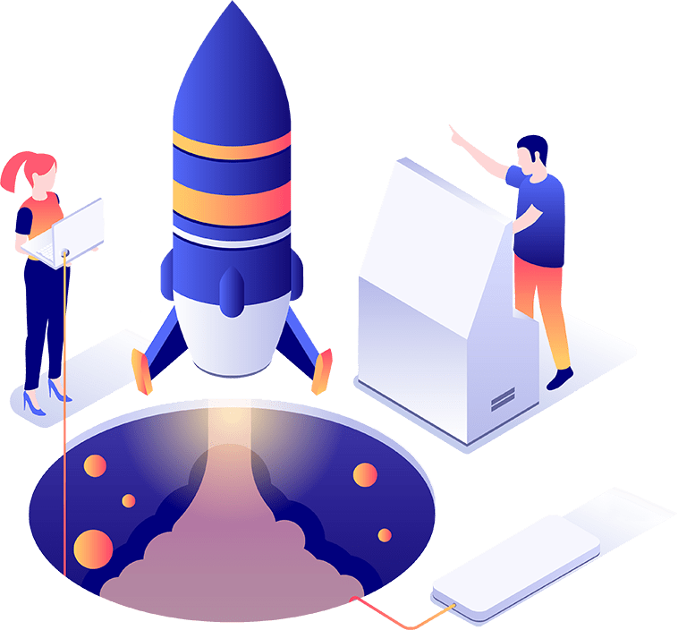Walk Digitally Sky Rocket Your Website Traffic
