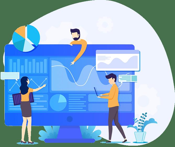Website Designer Company In Bhubaneswar